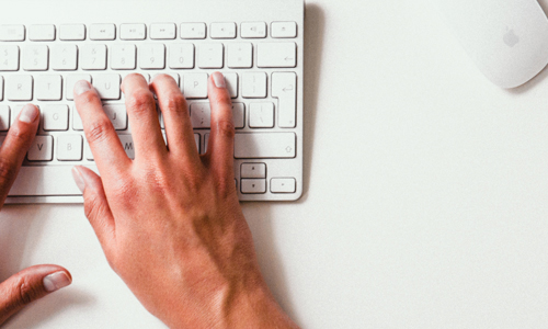 e-kursy na blogu marketingowym