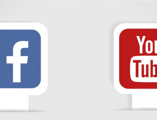 Czy Facebook video wygra z YouTube(m)?