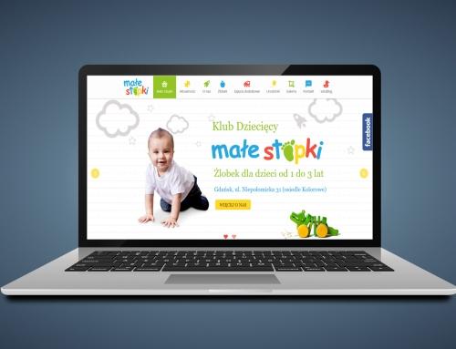 www.malestopki.gda.pl
