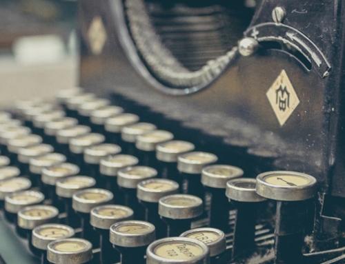 5 rodzajów historii, którymi przyciągniesz (i zatrzymasz) nowych odbiorców.