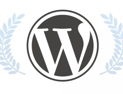 WordPress – 5 powodów, przez które mu się nie oprzesz.