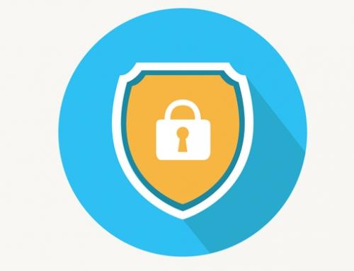 Prawdy i mity o bezpieczeństwie strony na WP względem możliwości aktualizacji szablonu.