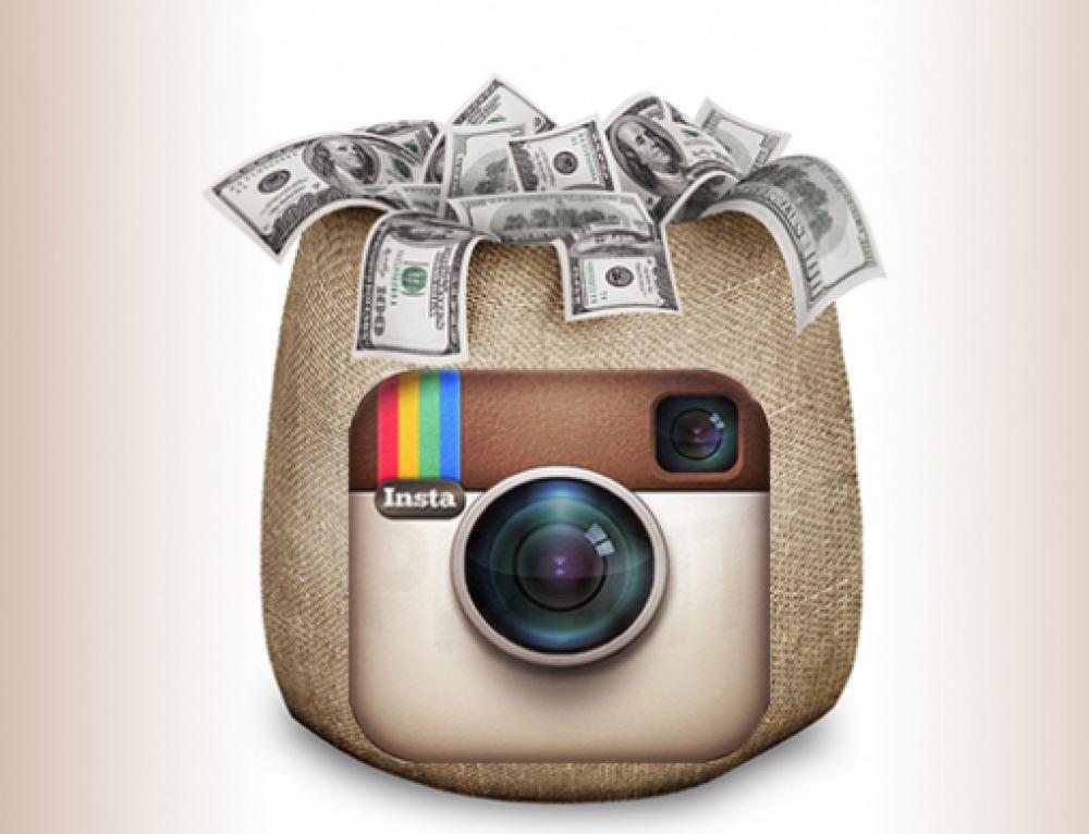 Jak zarabiać na Instagramie? Nasze 3 grosze na ten temat.