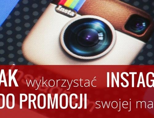 Jak możesz nauczyć się skutecznie wykorzystywać Instagram do promocji swojej marki?