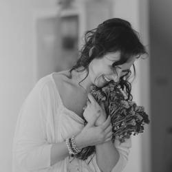 Duch i Materia - Sylwia Kocoń