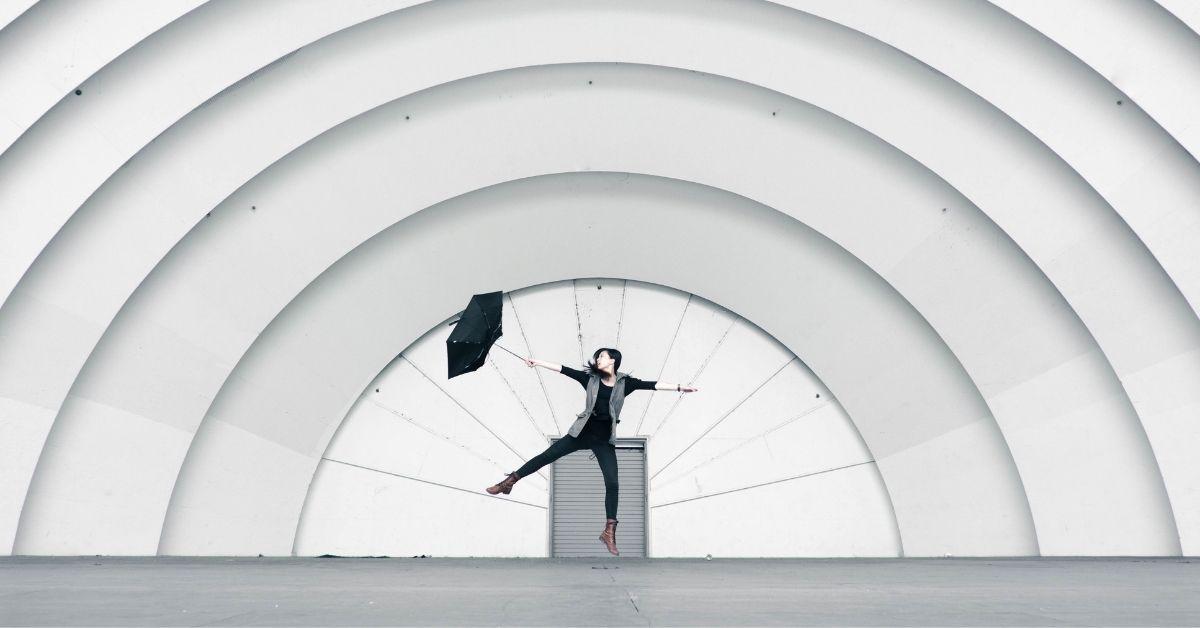 Jak tworzyć DOBRE i SZCZĘŚLIWE życie? (część 1, 2 i 3)